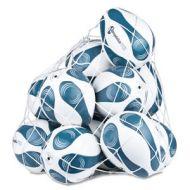theeggball Ballnetz Nylon